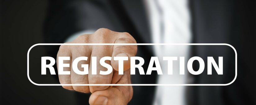 Bent u werkgever? Vergeet uw verplichte CORONA-registratie bij de RSZ niet!