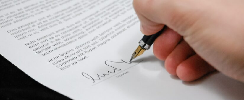 Wat met uw aandelen in uw BV onder het nieuwe wetboek vennootschappen en verenigingen?