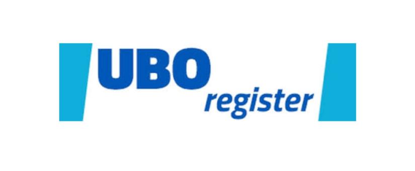 Het UBO-register: is uw informatie up to date? – Herinnering